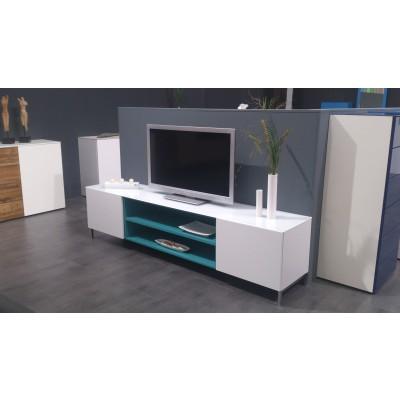 Modular Garda Living Lowboard tpls 001