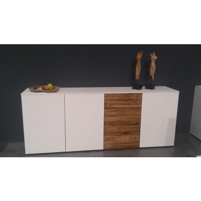 Modular Garda Living Sideboard 474 ws tpls 001