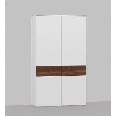 Garda Living Highboard 296