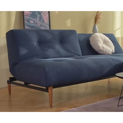 Ample Innovation Sofa Styletto