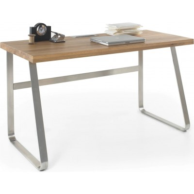 Beno Homeoffice Desk