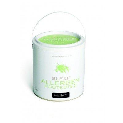Allergen Protected tpls 001