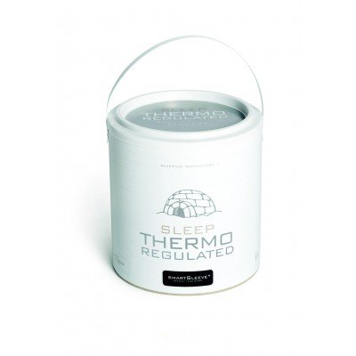 Thermo Regulated tpls 001