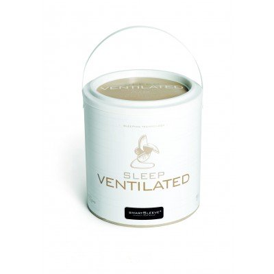 Ventilated SmartSleeve tpls 001