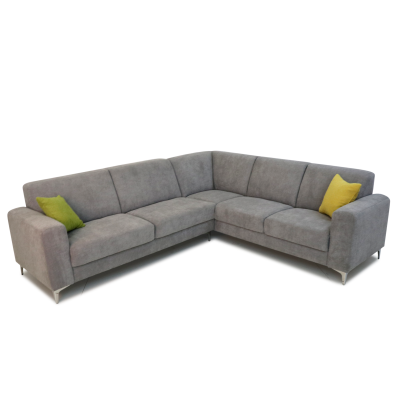 Cordoba Ecksofa medium