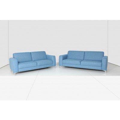 Cordoba Sofa