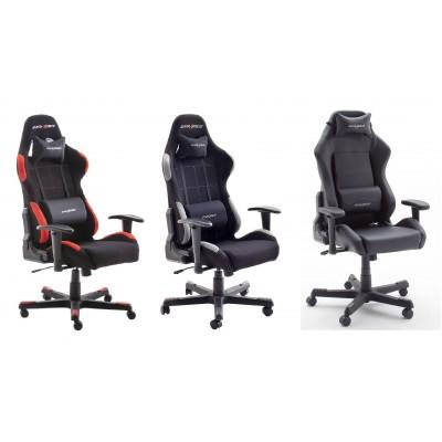 DX Racer Formula Gamingstuhl