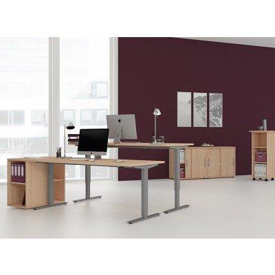 Elektro Tisch Smart Gera