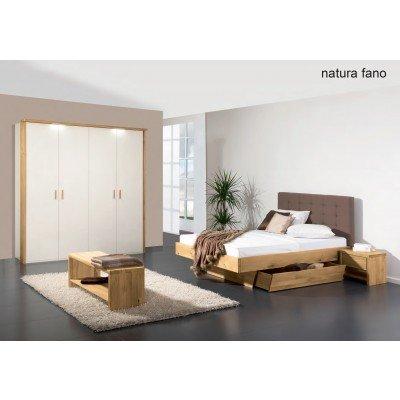 Fano Natura Bett tpls 01