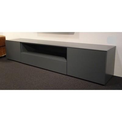Modular Garda Living 423 Sideboard tpls 001