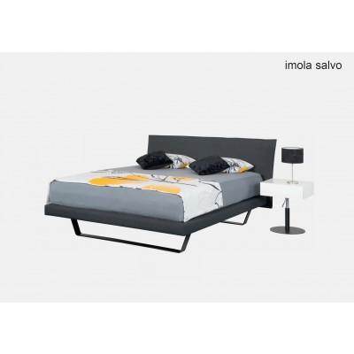 Imola Salvo BSB 001
