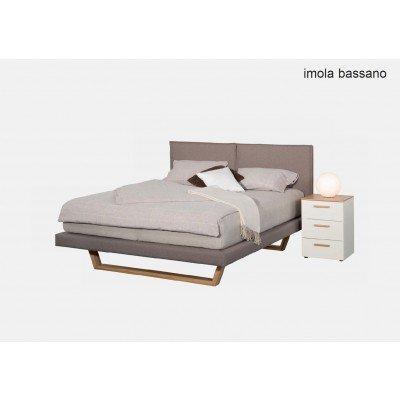 Imola Bassano BSB 001