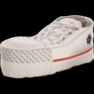sneaker junior tpls 001