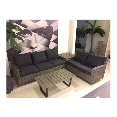 Loungegruppe Lazy tpls 001