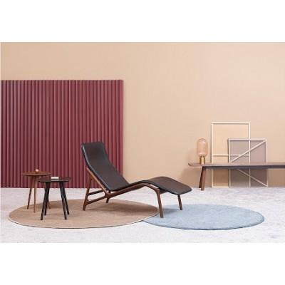 Marshall WOAK Long Chair