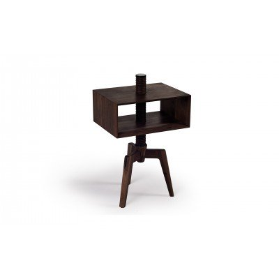 Maria Side Table tpls 001