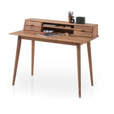 mca melbourne desk 001