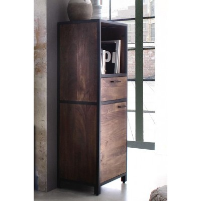 Mumbai Mango Highboard smal
