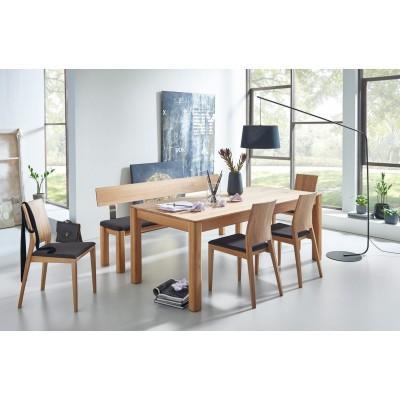 Wimmer Naru Tisch Set l tpls 001