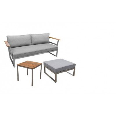 Orion Gartenlounge Sofa