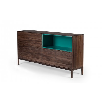 Raba High Sideboard tpls 001