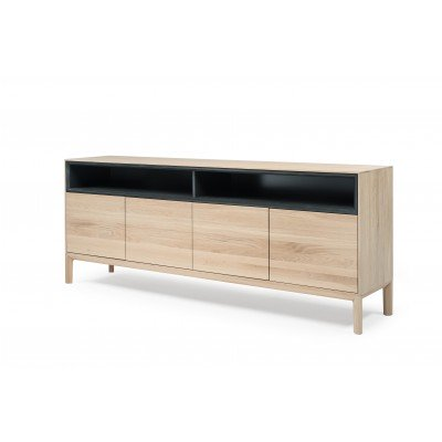 Raba Sideboard 01 tpls 001