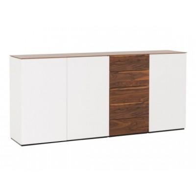 Modular Garda living Sideboard 447 N tpls 001