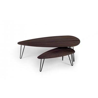 Topo Malin Whiteoak Design Couchtisch 05