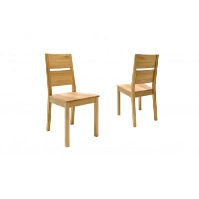 Silent 2 Holz Stuhl tpls 001