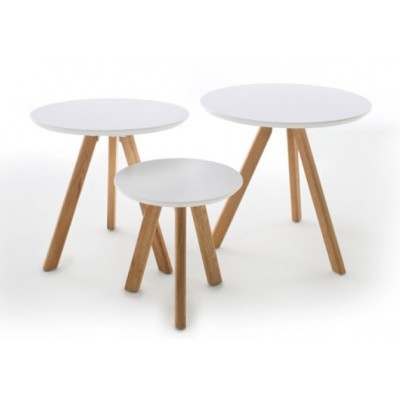 Sinio coffee table set tpls 001