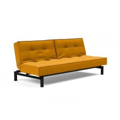 Splitback Cuno Sofa/Bed