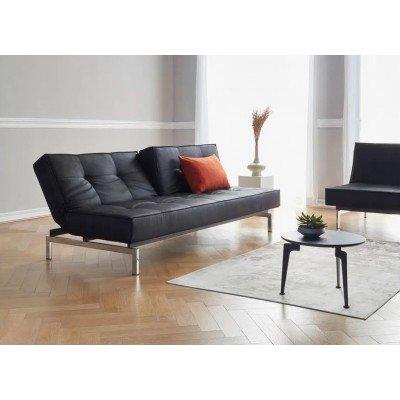Splitback Innovation Sofa