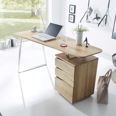 Tori Office Desk 001