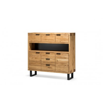 tyko kombi Highboard tpls 005