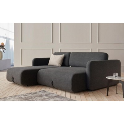 Vogan Innovation Lounger Sofa