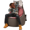 Hai Junior Sitzsack tpls 002