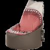 Hai Junior Sitzsack tpls 001