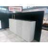 Garda Sideboard 458k Topo 002