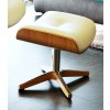 Time Out Relax Beige 003