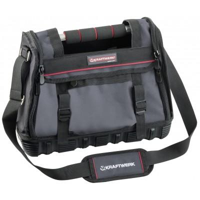 Werkzeugtasche mit Bügel, 20L