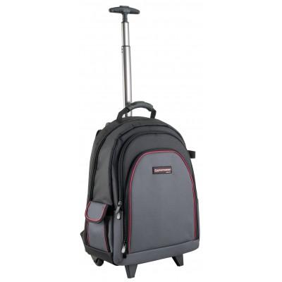 Trolley-Werkzeug-Rucksack