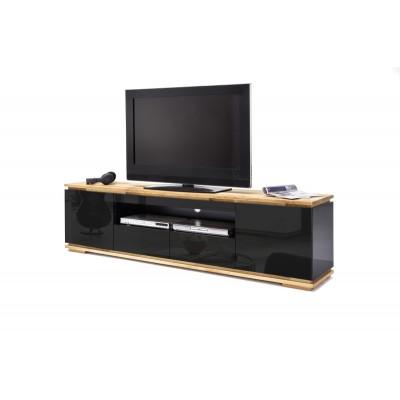 Chiaro TV Board 003