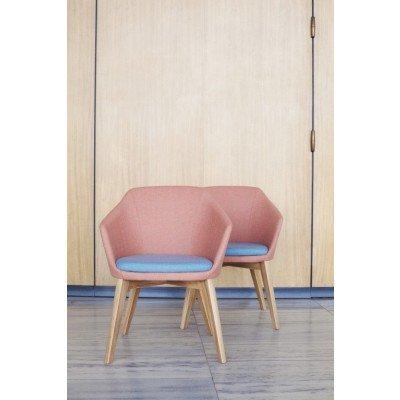 Anet Stuhl Sessel