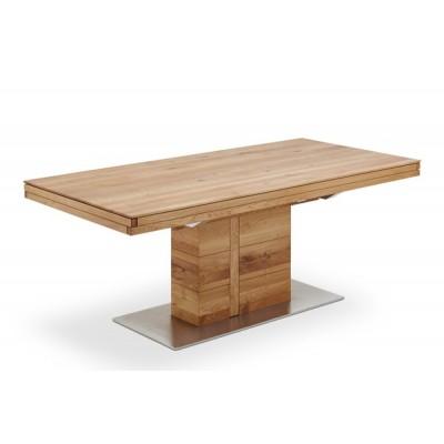 Wimmer Atria Tisch tpls 001