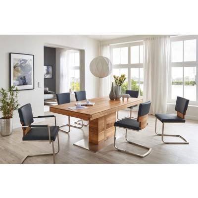 Wimmer Atria Tisch Set l tpls 001