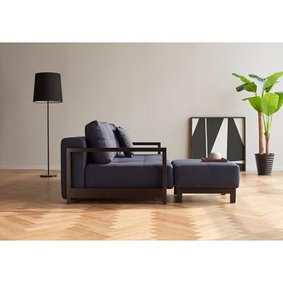 Bifrost Deluxe Innvoation Sofa