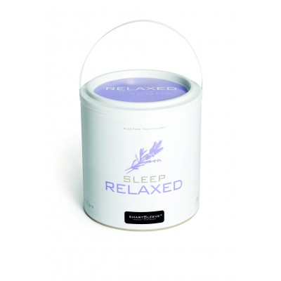 Relaxed tpls 001