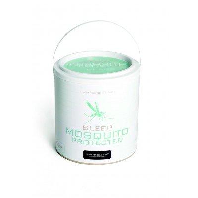 Mosquito SmartSleeve tpls 001