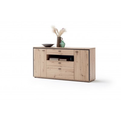 Buenos Aires Sideboard
