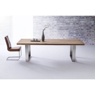 Catello Tisch 005